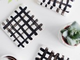 easy-diy-crisscross-coasters-from-tiles-1
