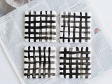 easy-diy-crisscross-coasters-from-tiles-8