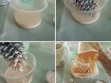 easy-diy-festive-pinecone-swag-4