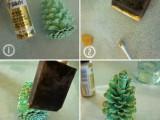 easy-diy-festive-pinecone-swag-6