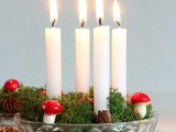easy-diy-mini-advent-decoration-for-christmas-1