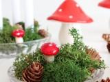 easy-diy-mini-advent-decoration-for-christmas-5