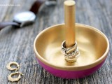 easy-diy-ring-dish-with-a-holder-1