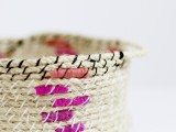 easy-diy-woven-rope-baskets-for-storage-2