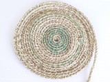 easy-diy-woven-rope-baskets-for-storage-5