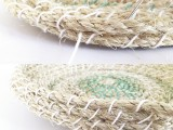 easy-diy-woven-rope-baskets-for-storage-6