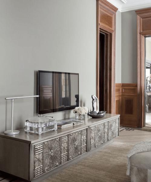 Eclectic Interior Design Ideas: 35 Eclectic Interior Design Ideas