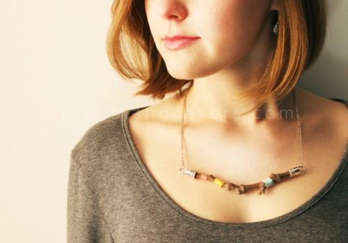 spring branch necklace (via planb)