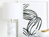 elegant-diy-faux-marble-table-lamp-3