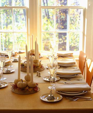 10 elegant halloween decorating ideas shelterness