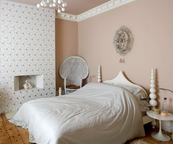 Picture Of English Bedroom Designs – English Bedroom Design