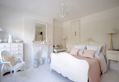Bedroom Furniture Ashley