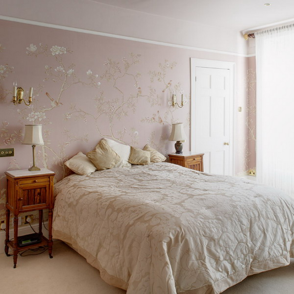 english bedroom designs shelterness
