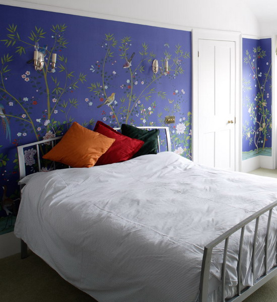 picture of english bedroom designs