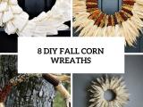 fall-corn-wreaths-cover