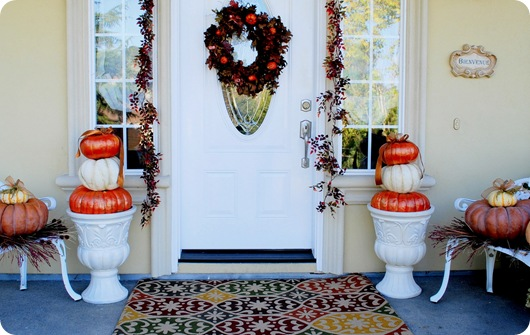 Top Front Porch Christmas Decorating Ideas 530 x 335 · 71 kB · jpeg