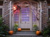 home decorating ideas and pictures picture of fall front porch decorating ideas 12678