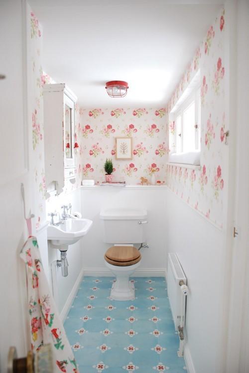 фото красивых туалетов. красивый туалет, дизайн интерьера туалета