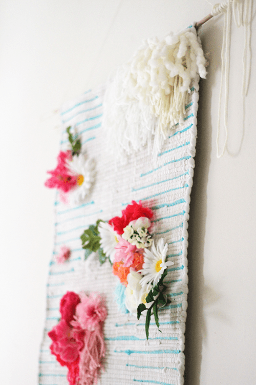 floral tapestry (via thekipiblog)