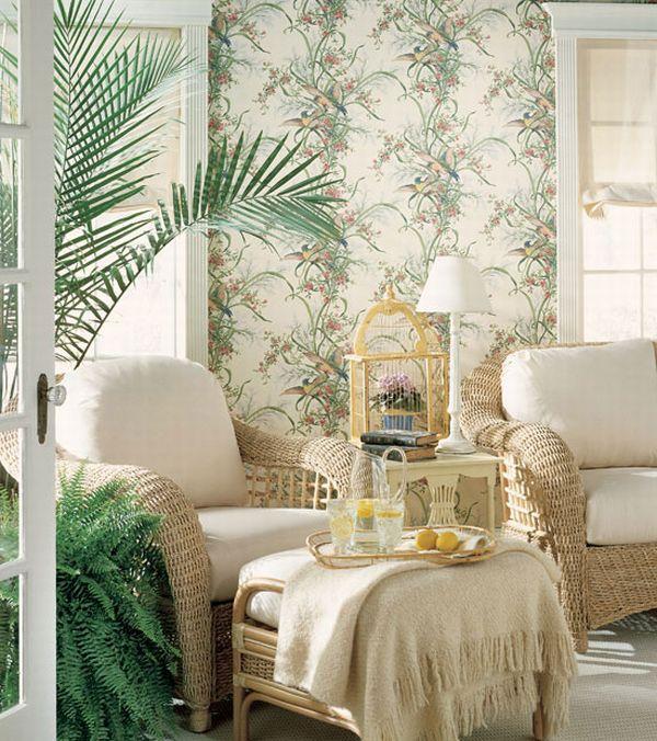 50 Gorgeous French Country Interior Design Ideas » Photo 29