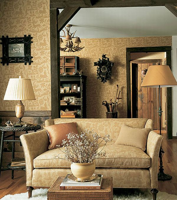 63 geous french country interior decor ideas shelterness french style living room decorating ideas - Modern French Living Room Decor Ideas 2