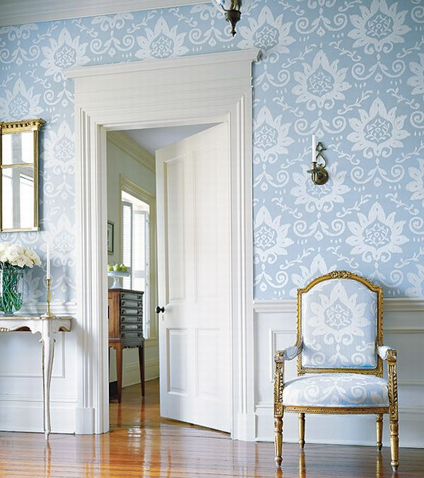 French Interior Design Shelterness