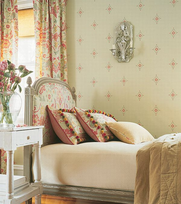 63 Gorgeous French Country Interior Decor IdeasShelterness
