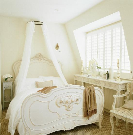 French Country Bedroom Design Home Decor Gallery