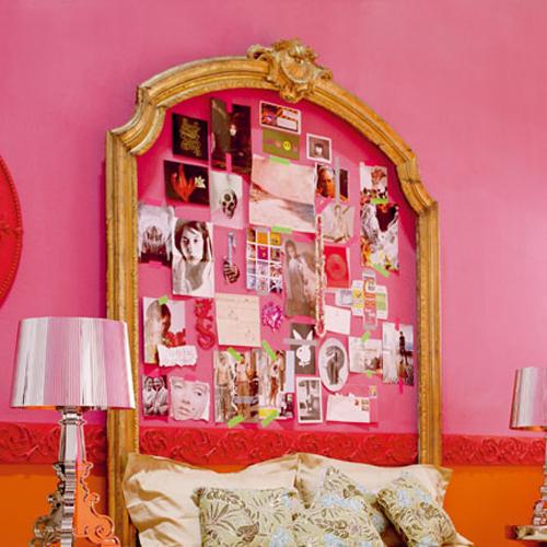 Fabulous Princess Bedrooms for Girls 500 x 500 · 224 kB · jpeg