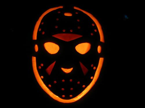 21 The Most Creative Movie Inspired Pumpkin Carvings
