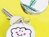 fun-and-easy-diy-wooden-key-chain-3