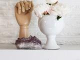 fun-diy-face-vase-in-white-2