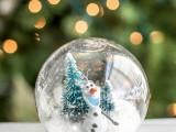 fun-diy-frozen-olaf-snow-globe-2