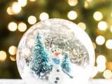 fun-diy-frozen-olaf-snow-globe-3