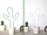 fun-diy-neon-cactus-light-with-el-wire-2