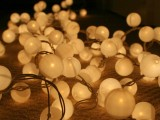 fun-diy-ping-pong-ball-lights-2
