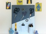 functional-and-practical-diy-pegboard-from-plywood-1