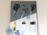 functional-and-practical-diy-pegboard-from-plywood-6