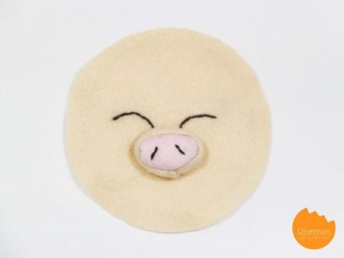 Funny Diy Piggybank For Kids