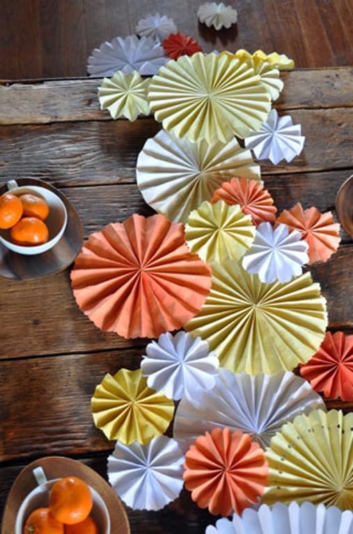 Pics Photos - Funny Diy Table Decorations Photo