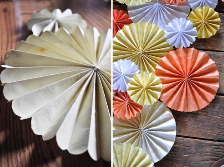 Beautiful DIY Pinwheel Table Runner 768 x 575 · 113 kB · jpeg