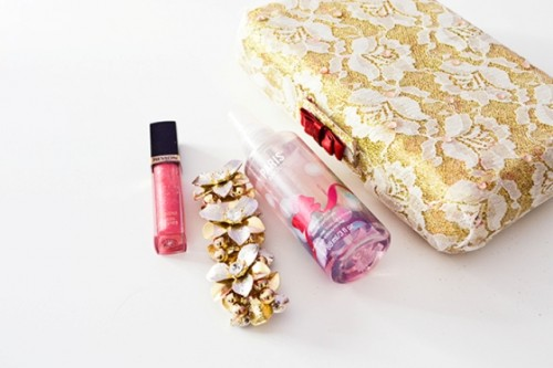 19 Gorgeous DIY Clutches For Every Occasion