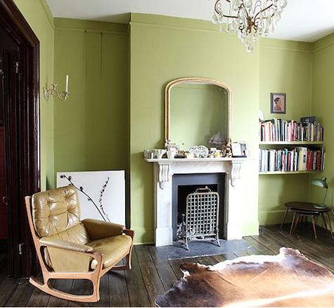 http://www.shelterness.com/pictures/green-room-design-ideas-12.jpeg