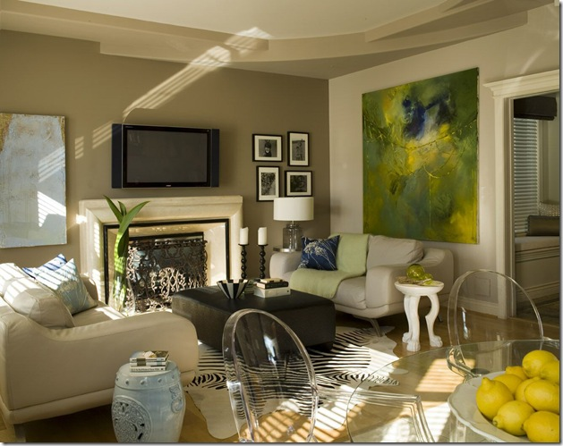 Green Rooms Ideas Magnificent Of Green Room Decorating Ideas Photos