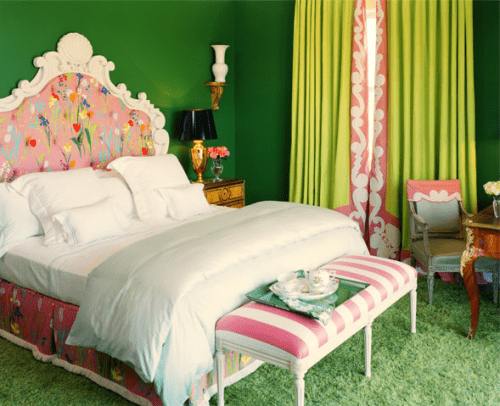 http://www.shelterness.com/pictures/green-room-design-ideas-39-500x406.png