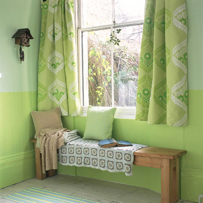 http://www.shelterness.com/pictures/green-room-design-ideas-45.jpg