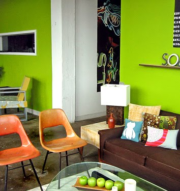 http://www.shelterness.com/pictures/green-room-design-ideas-48.jpg