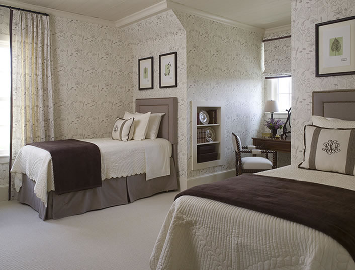 picture of guest room design ideas