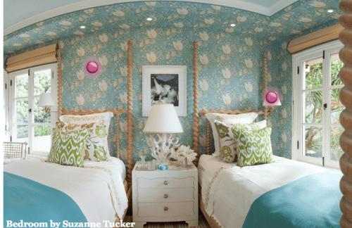 bedroom cool guest bedroom decorating guest bedroom 25 cool guest bedroom decorating ideas shelterness 783