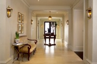 Hall Decorating Ideas on Hallway Decorating Ideas   Shelterness